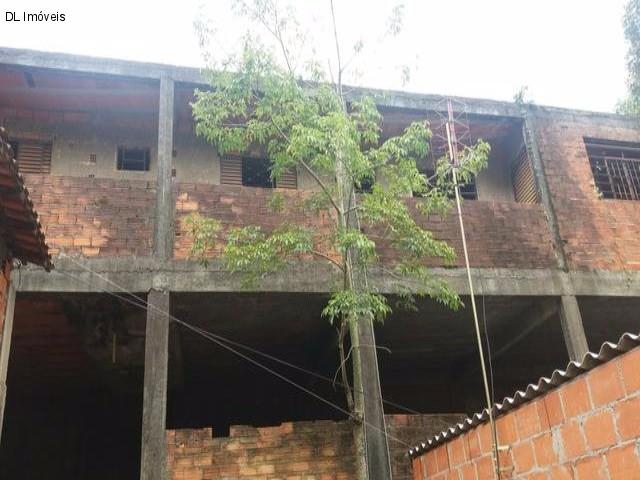 CASA RESIDENCIAL EM CAMPO LIMPO PAULISTA - SP. FAZENDA MARAJOARA