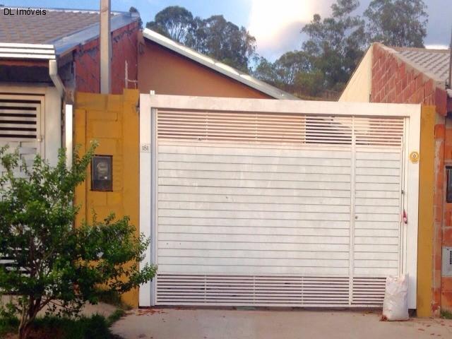 Casa comercial para alugar no bairro Fazenda Grande em Jundia SP