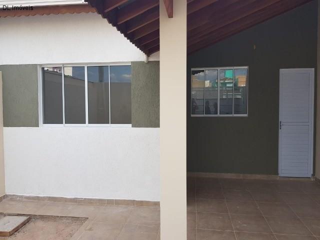 CASA RESIDENCIAL EM JUNDIAI - SP. RESIDENCIAL SANTA GIOVANA