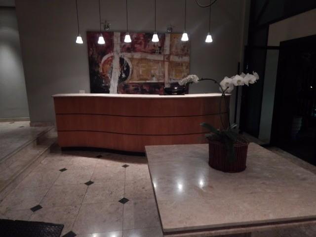 Flats para locação no bairro Pinheiros 1 dormitorio 1 vaga no edificio The Metropolitan Hall