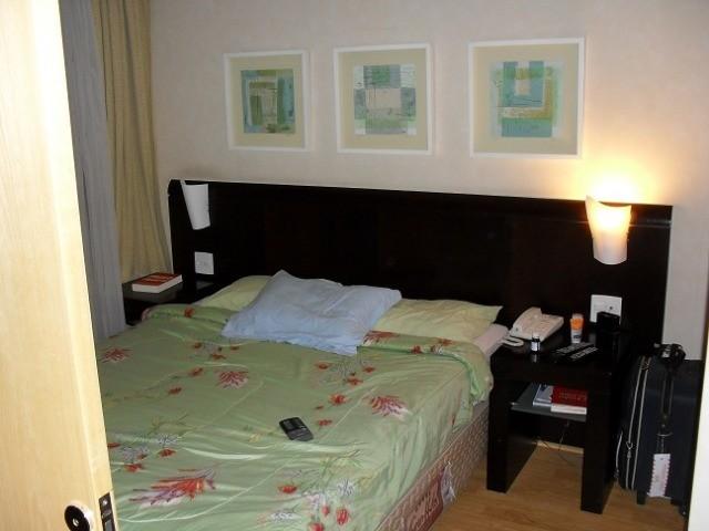 Flat 1 quarto 1 garagem para alugar na Vila olímpia  em são paulo sp
