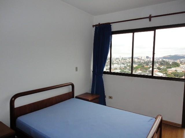 alugar flat, apartamento, 1 quarto, 1 garagem, em Alphaville, são paulo, sp