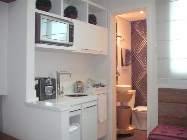 alugar flat, apartamento, 1 quarto, 1 garagem, em Moema, são paulo, sp
