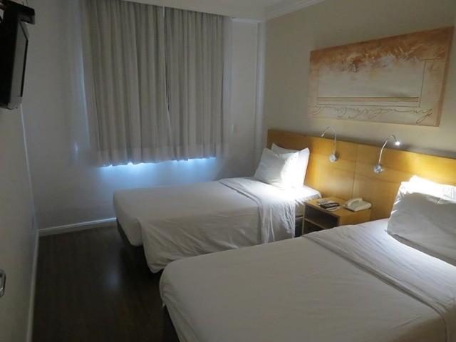 Flat em Mogi das Cruzes,1 dormitório, 1 vaga de garagem para venda