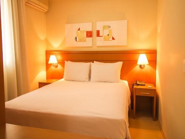 Flat para venda, 1 dormitório, 1 vaga de garagem em Osasco/SP