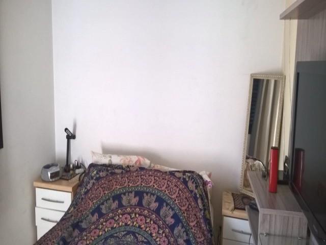 Flat na saúde 1 quarto 1 garagem para alugar em são paulo sp