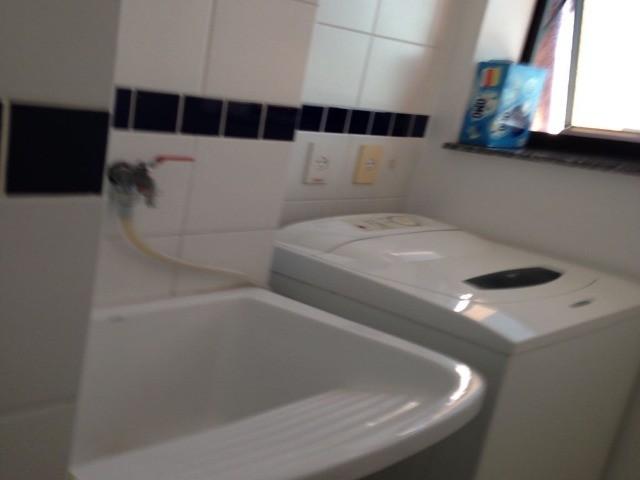 Flat para venda, 1 dormitório, 1 vaga de garagem em Mogi das Cruzes