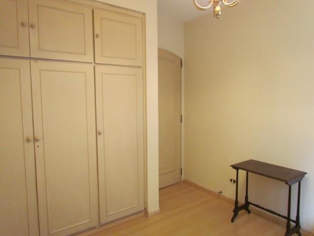 Flat 2 quartos 2 garagens para alugar no jardins em são paulo sp