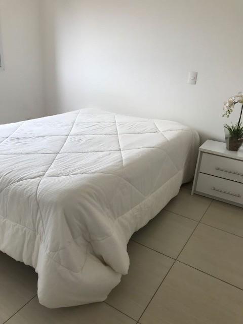 Apartamento 1 quarto 1 garagem para alugar em Mogi das Cruzes sp