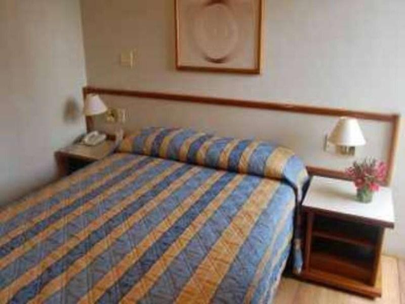alugar flat, apartamento, 1 quarto, 1 garagem, no Campo Belo, são paulo, sp