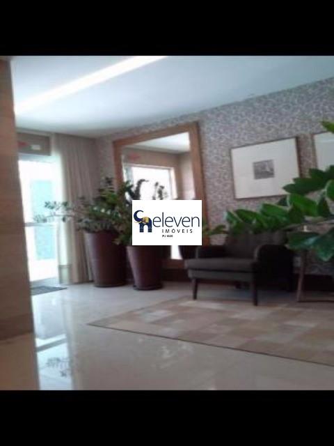 Apartamento de 2 dormitórios à venda em Jardim Armação, Salvador - BA