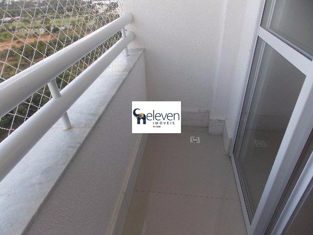Apartamento de 2 dormitórios à venda em Piatã, Salvador - BA