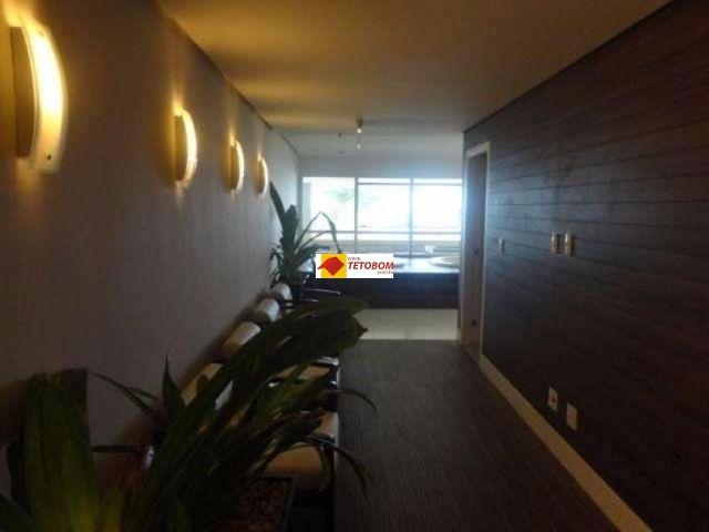 Apartamento de 2 dormitórios à venda em Ondina, Salvador - BA