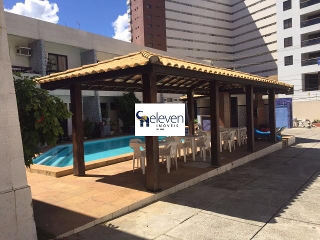 Apartamento de 1 dormitório à venda em Armação, Salvador - BA