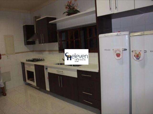 Casa de 7 dormitórios à venda em Vilas Do Atlantico, Lauro De Freitas - BA