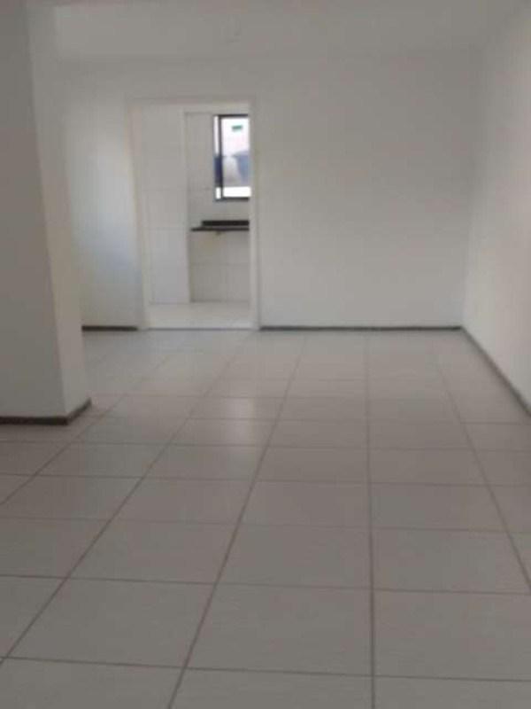Apartamento de 3 dormitórios à venda em Pituba, Salvador - BA