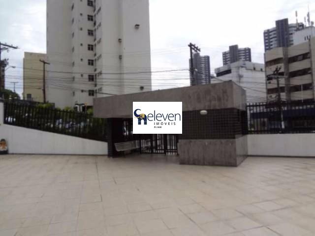 Apartamento de 2 dormitórios à venda em Acupe De Brotas, Salvador - BA