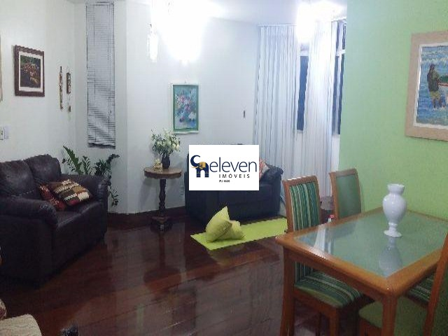 Apartamento de 2 dormitórios à venda em Jardim Apipema, Salvador - BA