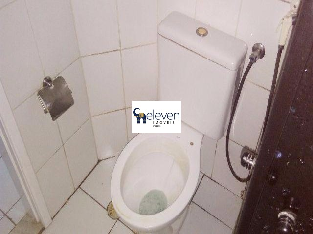 Apartamento de 2 dormitórios à venda em Federação, Salvador - BA