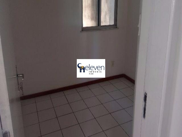 Apartamento à venda em Federação, Salvador - BA