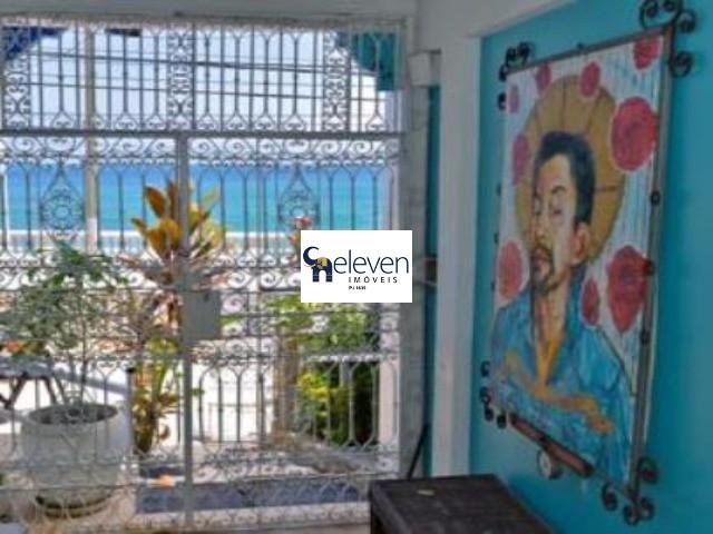 Condomínio de 15 dormitórios à venda em Barra, Salvador - BA