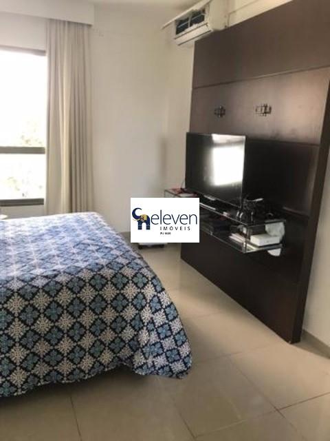Apartamento de 3 dormitórios à venda em Paralela, Salvador - BA