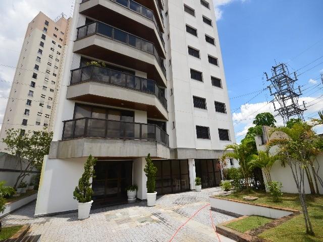 Apartamentos, Sao paulo - Tocantins, Venda - Tocantins (Tocantins)