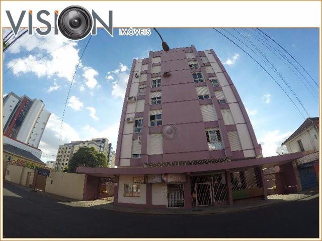 Apartamentos, Sao leopoldo - Rio Grande do Sul, Venda - Rio Grande do Sul (Rio Grande do Sul)