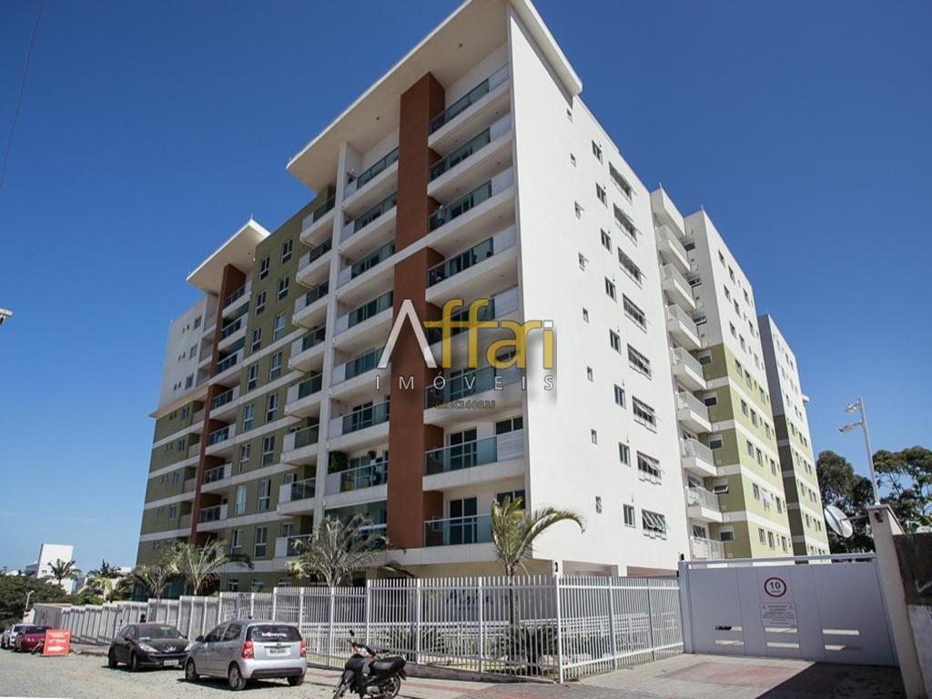Apartamento a venda na Praia Brava!