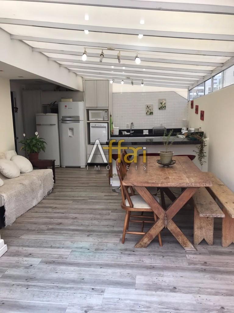 APARTAMENTO para Venda, Meia Praia, Itapema! Aceita Imóvel em Balneário Camboriú. Apartamento com terraço, móveis planejados, 1 suíte, 2 dormitórios