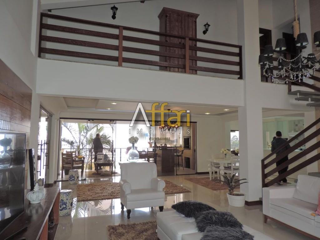 Casa a venda em Balneário Camboriú!