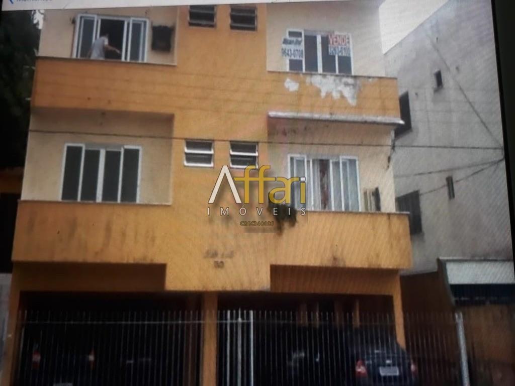 Apartamento a venda em Balneário Camboriú!