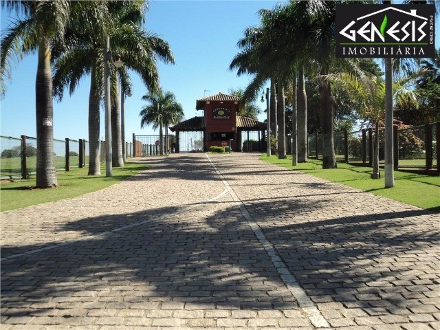 Apartamentos, Jaguariuna - Sergipe, Venda - Sergipe (Sergipe)