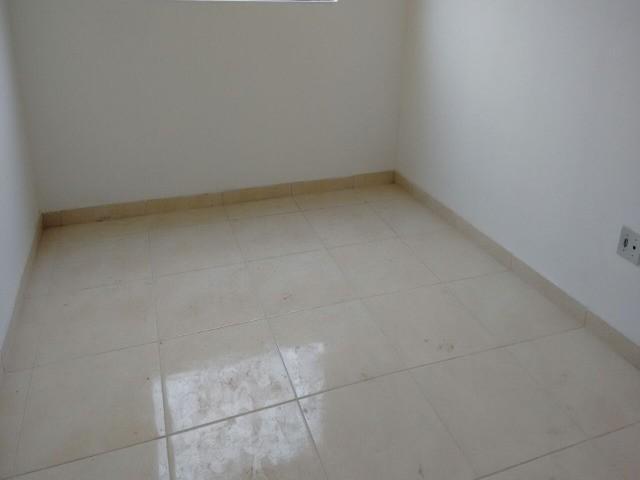 apartamentos locacao curvelo metros quadrados 6000 na rea curvelo mato grosso