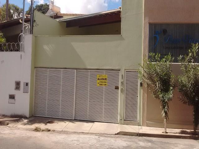 apartamentos locacao curvelo metros quadrados 4 na rea curvelo mato grosso