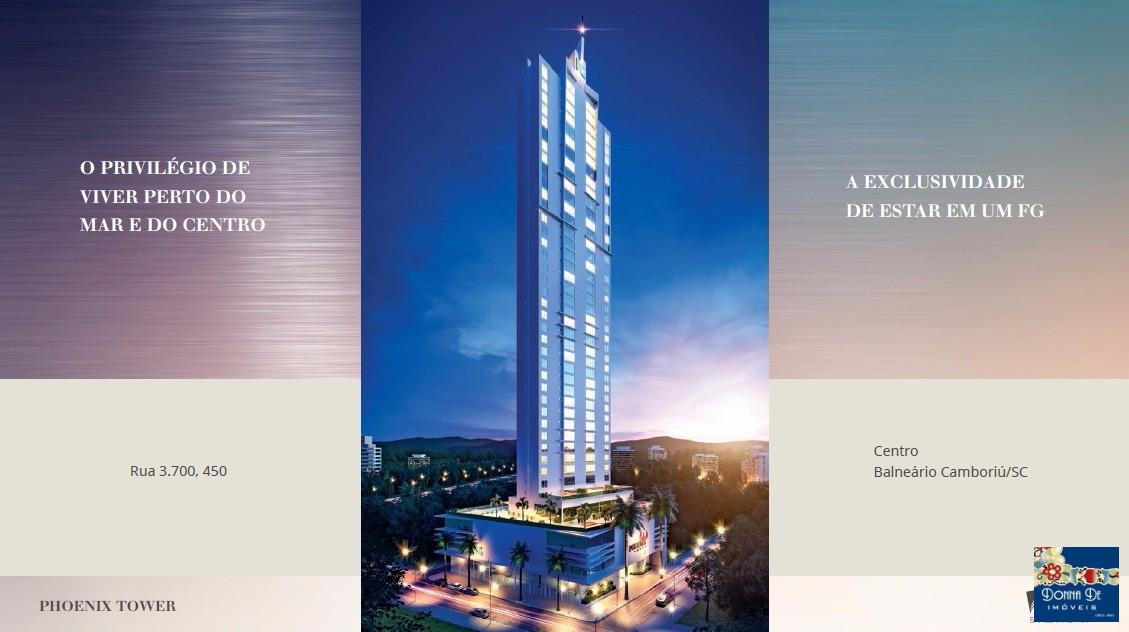 SALA COMERCIAL NA RUA 3780, PRÓXIMO AO BIG - EDIFÍCIO PHOENIX TOWER