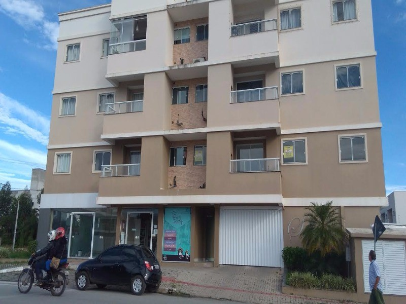 Apartamentos, Camboriu - Santa Catarina, Locacao - Santa Catarina (Santa Catarina)