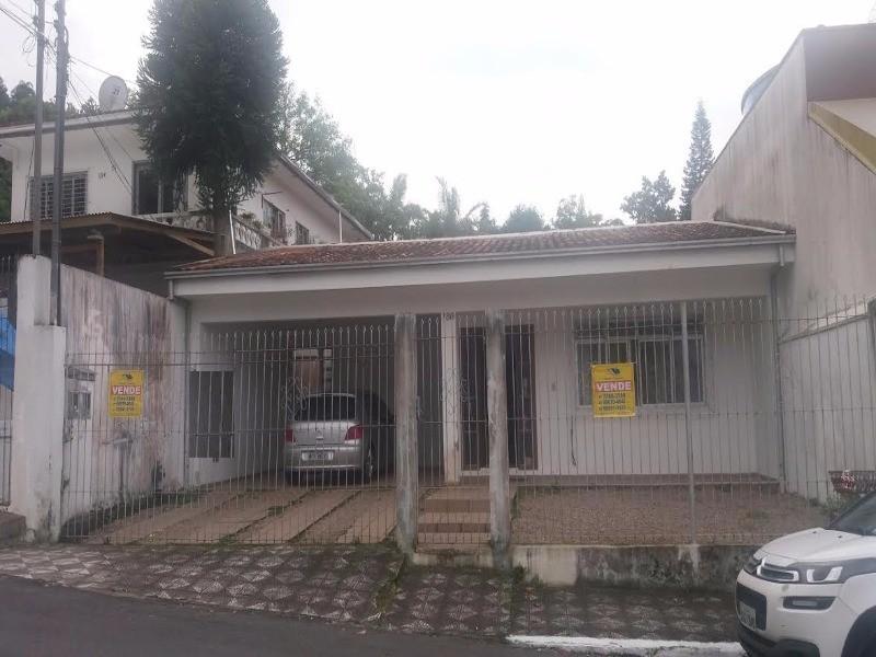Apartamentos, Balneario camboriu - Santa Catarina, Venda - Santa Catarina (Santa Catarina)