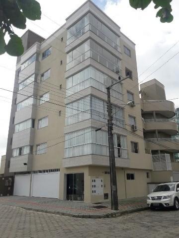 Apartamento alto padrão no Gravatá