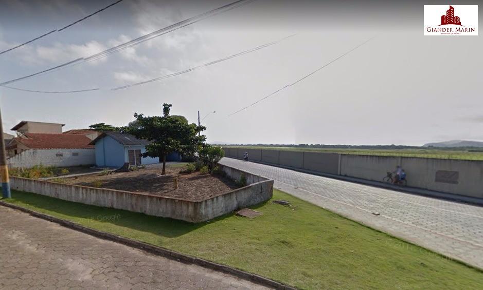 Terreno no Meia Praia - Navegantes