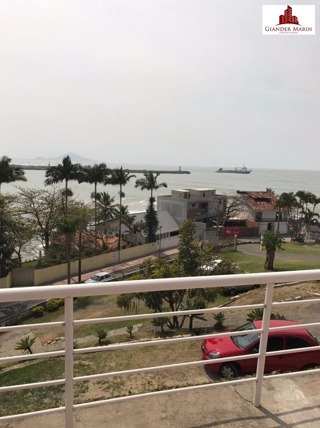 Empreendimento na Orla Marítima em Itajaí/SC