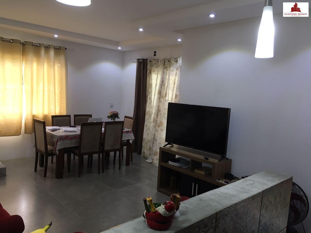 Residencial Vivara Gravata