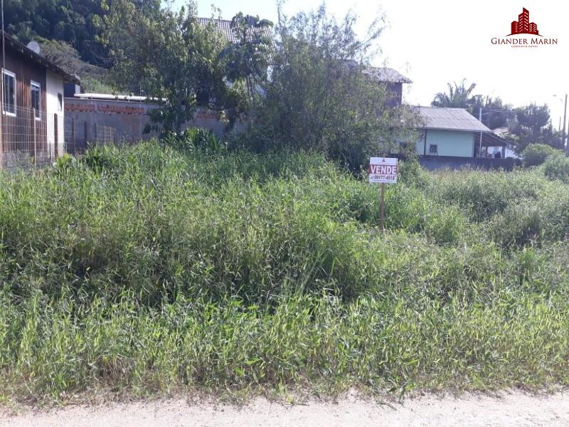 terreno a venda em Itajuba SC.