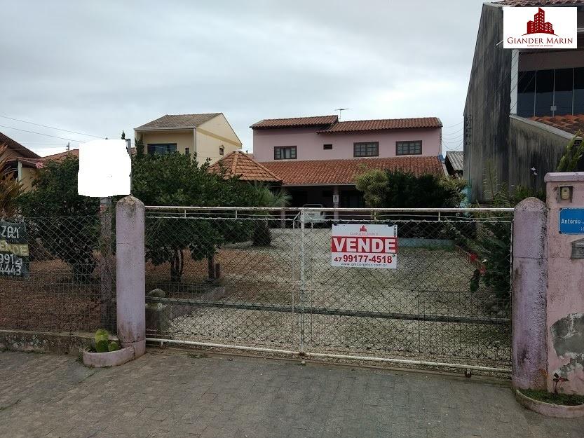 Excelente casa de praia em Penha