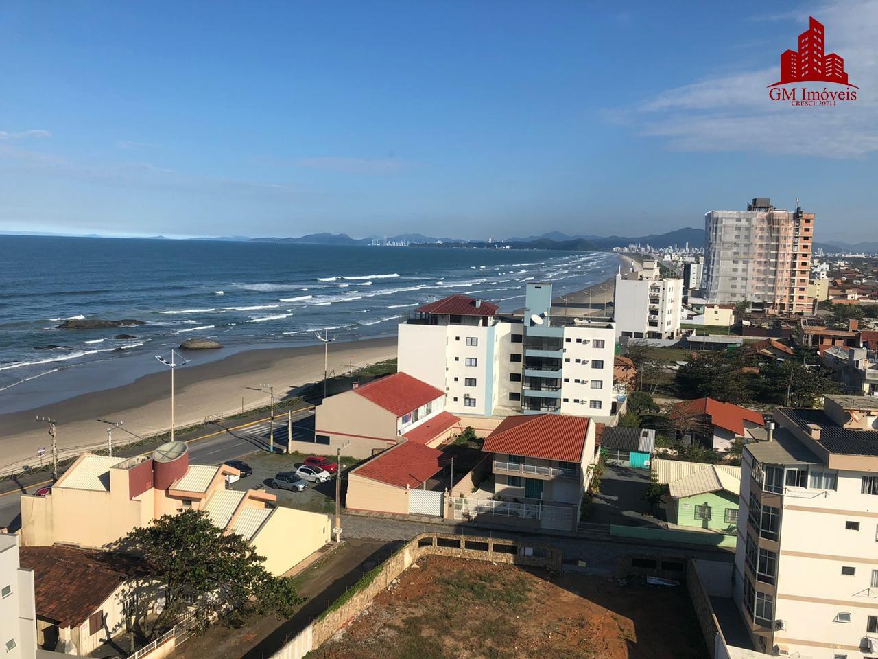 Apartamento na Beira Mar de Gravatá