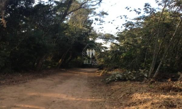 Area Rural 20.000 m2 com excelente localizacao com acesso a  Rod. Engo Constancio Cintra. Km 70/ Jundiai - Itatiba e as principais rodovias.Contendo parte de APP(area de preservacao permanente)