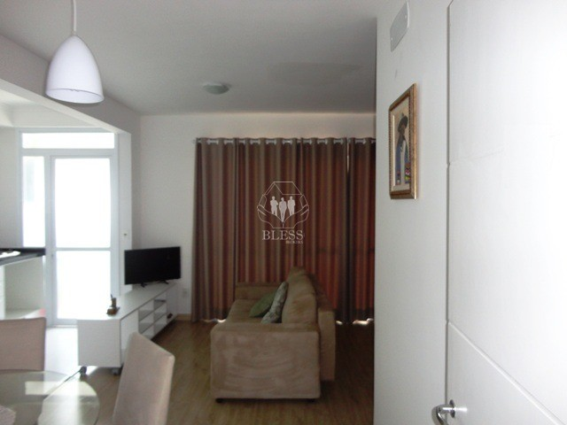 Flat para alugar no bairro Vila Arens em Jundia SP