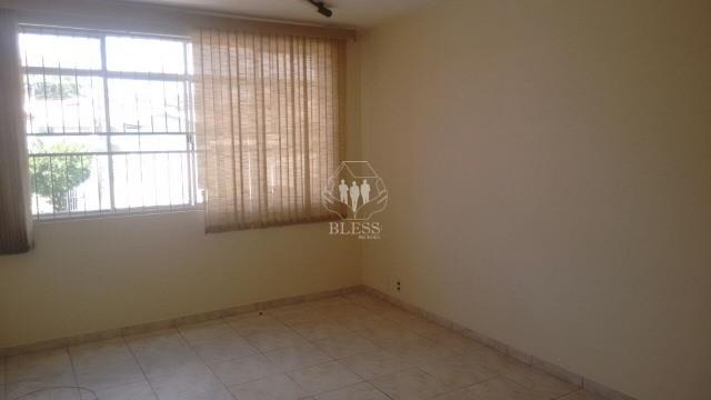 Apartamento para alugar no bairro Vila Maria Luiza em Jundia SP