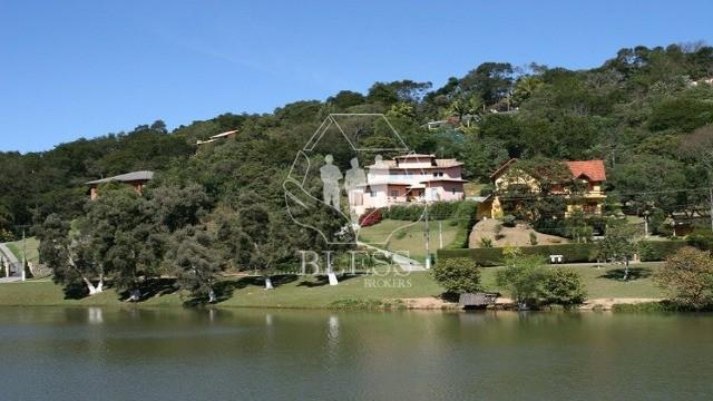Chácara para alugar no bairro Fazenda Velha em Cajamar SP