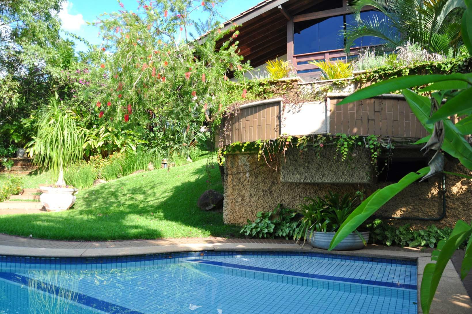 Condomínio de 4 dormitórios à venda em Gramado, Campinas - SP